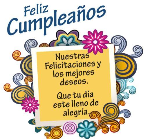 ¡¡Feliz cumpleaños Inma (dama06)!! Felicitacionesoriginalesdecumpleanosparaamigos
