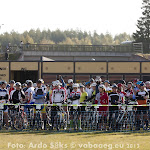 2013.09.15 SEB 16. Tartu Rattamaraton 89 ja 40km - AS20130915TRM_0028S.jpg