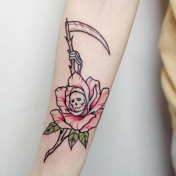 esta_feminino_grim_reaper_tatuagem