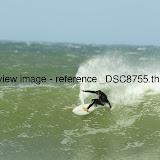 _DSC8755.thumb.jpg