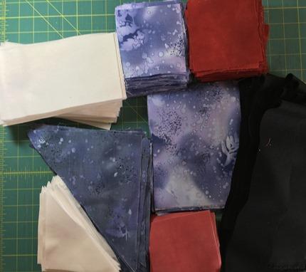 benartex fabrics