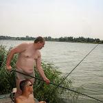 20140805_Fishing_Bochanytsia_026.jpg