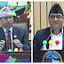 Corona infection to Lumbini State Assembly Speaker and Law Minister