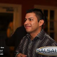 Jose Soria. Visit http://www.salsatlanta10.com