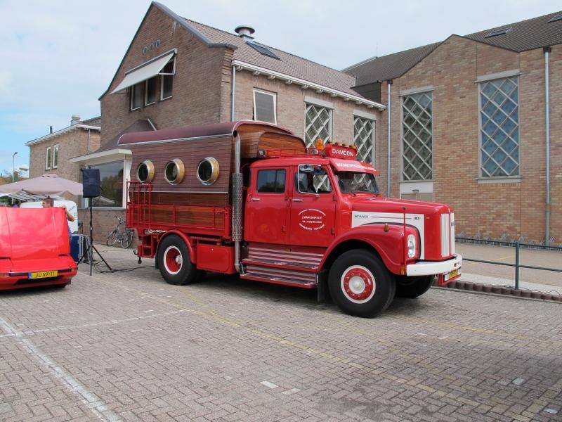 Opheusden 2013 - IMG_0327_800x600.JPG