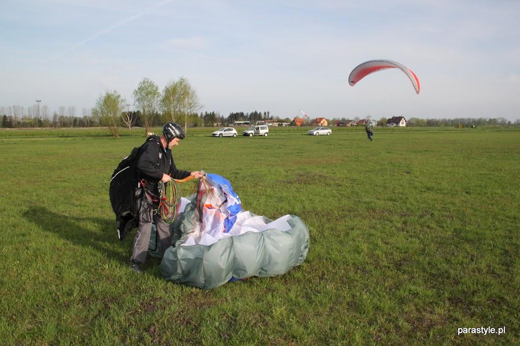 Szkolenia Kwiecień - Maj 2015 - IMG_0688.JPG