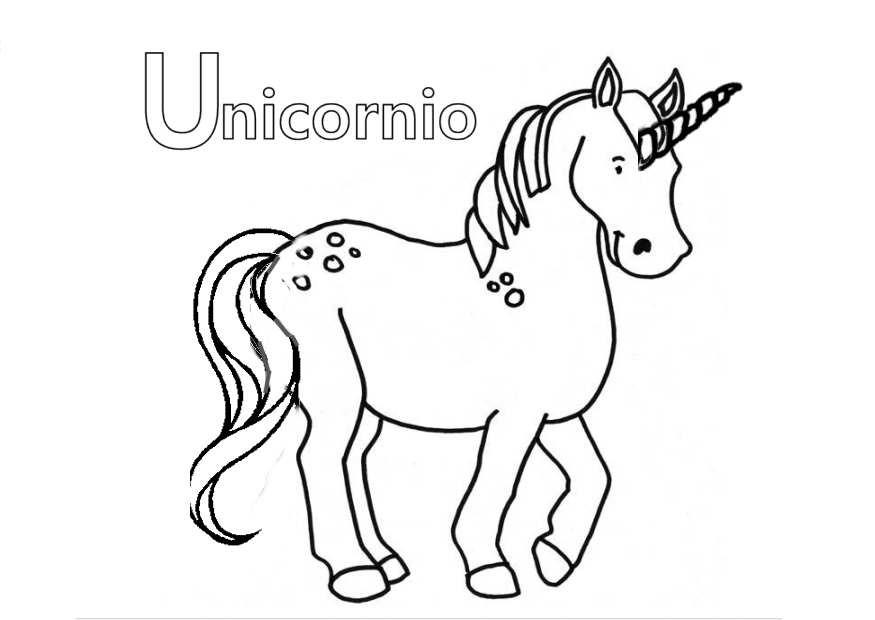 [unicornio-jugarycolorear-net-22]