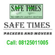Efficient Moving Services In Begumpet Hyderabad
