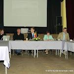 Linnavolikogu pidulik istung @ Kunda klubi www.kundalinnaklubi.ee 06.jpg
