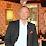 Tomáš Čermák's profile photo