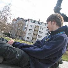 NOT, Ljubljana 2006 - IMG_5759.jpg