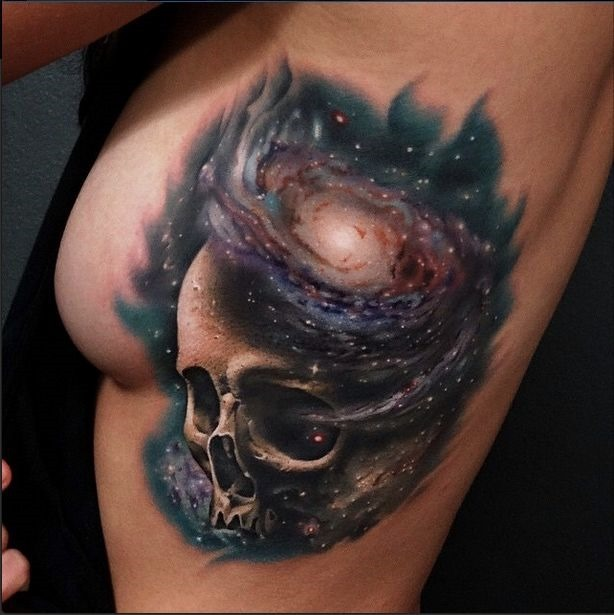 galaxy_tatuagem_de_caveira