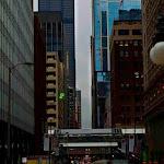 Chicago (12 of 83).jpg