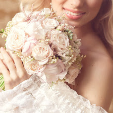 Wedding photographer Nataliya Zimina (NataliaZima). Photo of 02.06.2013