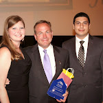 Mott Mentor of the Year Jeff Lehnertz (2).JPG