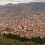 cuzco_6.jpg