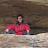 Kevin Seng avatar image
