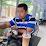 samath muong's profile photo