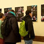 выставка_10.jpg