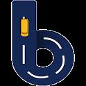 Bincee - Parent icon
