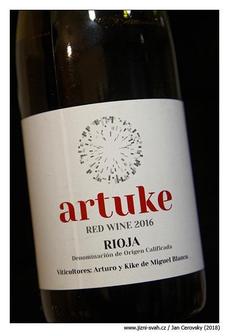 [Artuke-Rioja-2016%5B3%5D]