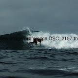 DSC_2197.thumb.jpg