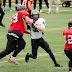 2012 Huskers vs Westshore Rebels 2 - _DSC5999-1.JPG