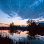 20140417_Fishing_Shpaniv_001.jpg