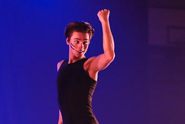 Han Balk Voorster Dansdag 2016-4081.jpg