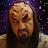 DeyvID HolQIn avatar image