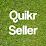 Quikr Seller's profile photo