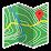 BackCountry Navigator's profile photo