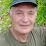 Petros Aivalis's profile photo