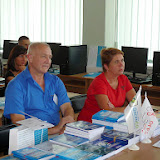 TEMPUS GREENCO+TEMPUS CABRIOLET Joint Autumn School (Ukraine, Odessa, September 7-11, 2014) - P1250616.jpg