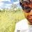 Abhilash Abhi's profile photo