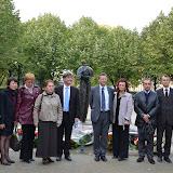 2011 09 19 Invalides Michel POURNY (383).JPG