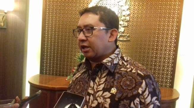 Covid-19 Semakin Mengerikan, Fadli Zon: Indonesia Makin Menakutkan Dunia