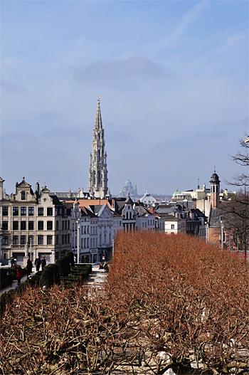 Bruxelles16.JPG