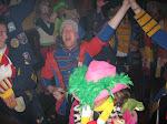 Carnaval 2008 154.jpg