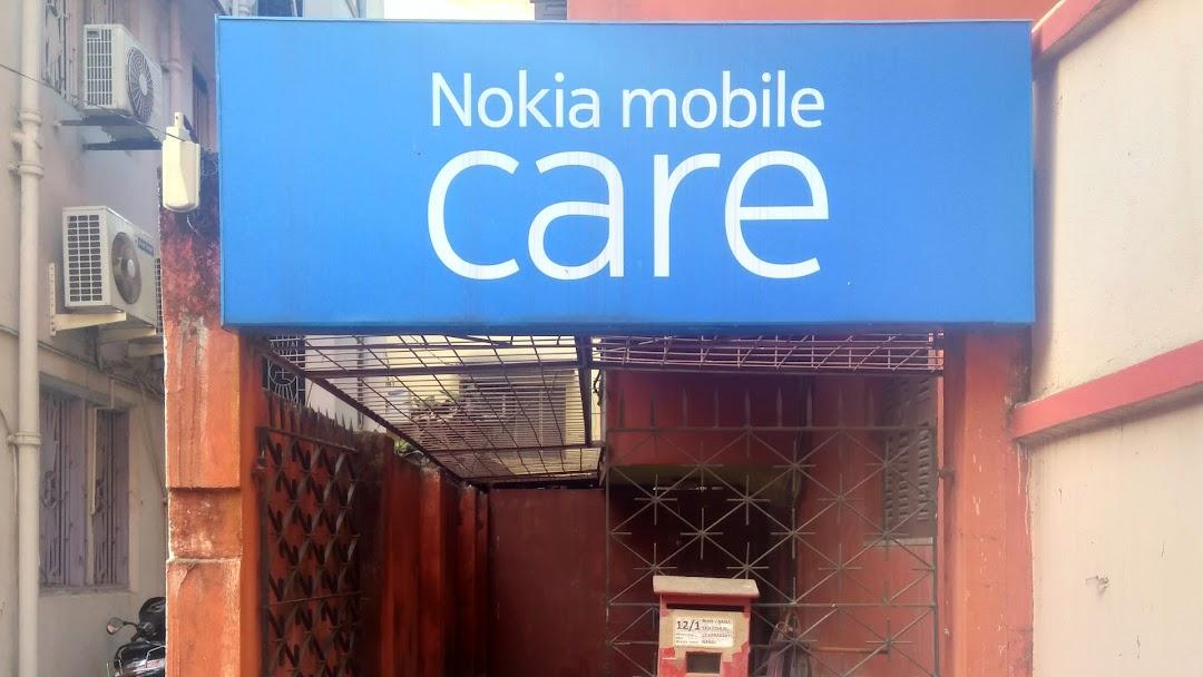NOKIA CARE (ace care) - Mobile Phone Repair Shop in Ballygunge