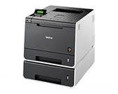 download Brother HL-4570CDWT printer's driver