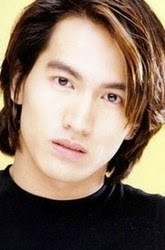 Хештег jerry_yan на ChinTai AsiaMania Форум 9eee4d1ab039