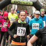 2014.04.12 Tartu Parkmetsa jooks 3 - AS20140412TPM3_236S.JPG