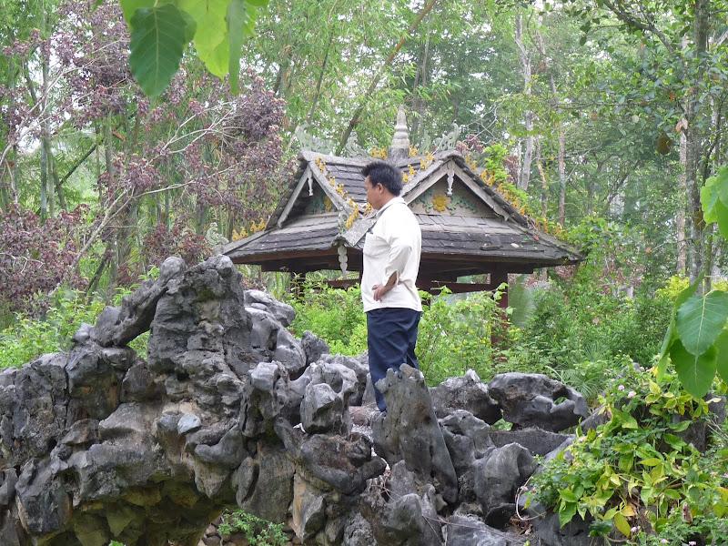 Chine . Yunnan..Galamba, Menglian Album A - Picture%2B267.jpg