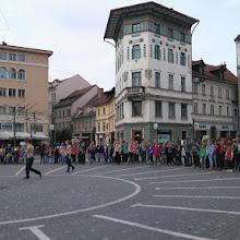 Taborniški feštival, Ljubljana 2016 - DSC_0574.JPG