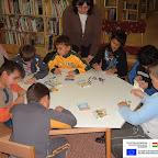 Könyvtár 1. 011_1.jpg