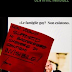Tiziano Ferroha risposto su Instagram Al Ministro