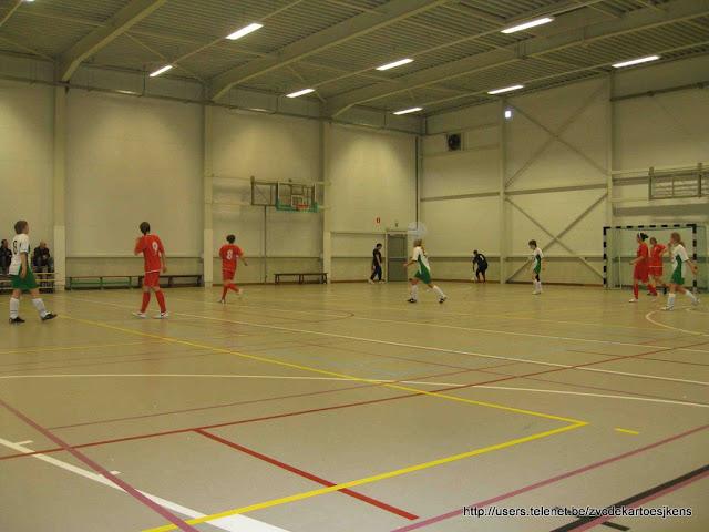 damesvoetbal - damesvoetbal_walem.jpg