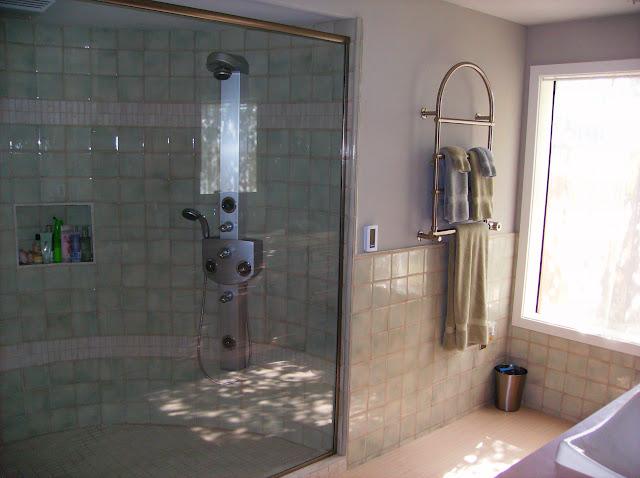 Bathroom Remodel - Alvarez%2B014.jpg