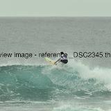 _DSC2345.thumb.jpg
